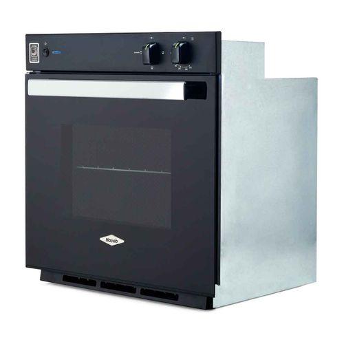 Horno-Masala-Haceb-Electrico-Negro-60-Cm-220V