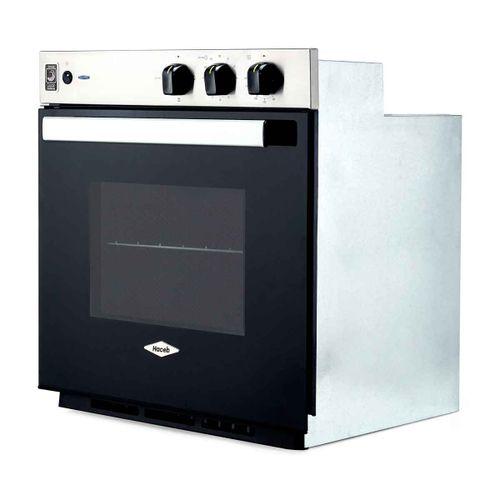 Horno-Masala-Haceb-Electrico-Inox-Con-Vidrio-Negro-60-Cm-120V