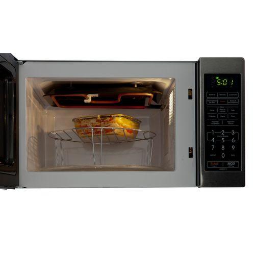 Horno-Microondas-Haceb-Inox-Con-Grill-Y-Manija-1.1--31-Litros-