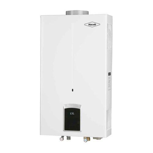 Calentador-de-agua-13-litros-Haceb-de-paso-a-gas-natural-tiro-natural-blanco