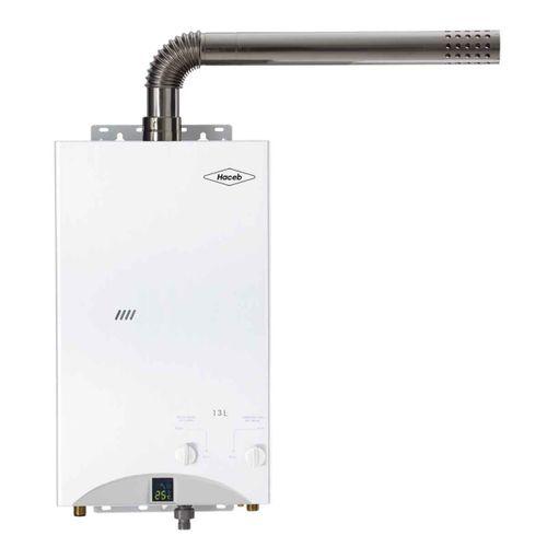 Calentador-de-agua-13-litros-Haceb-de-paso-a-gas-natural-tiro-forzado-blanco