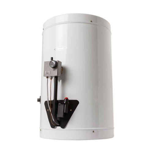 Calentador-de-agua-20-galones-Haceb-de-acumulacion-a-gas-natural-blanco