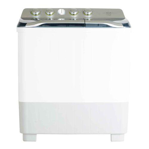 secadora menú