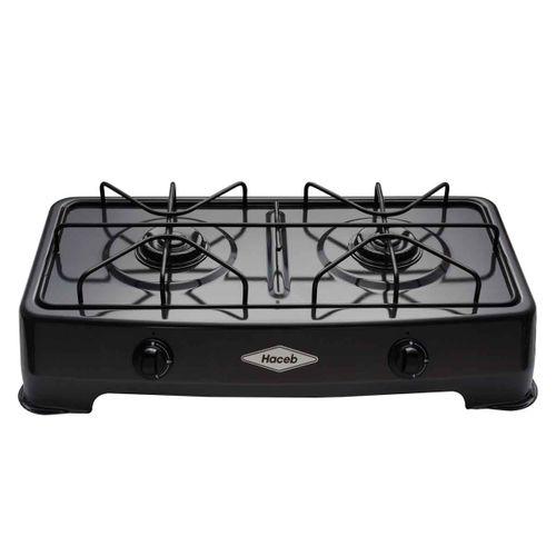 Cocineta--2-Puestos-Gas-Propano