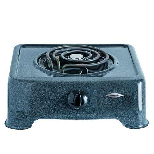 Cocineta--Electrica-1-Puesto