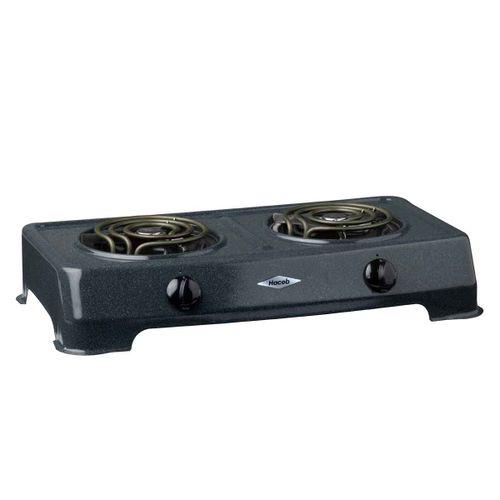 Cocineta--Electrica-2-Puestos