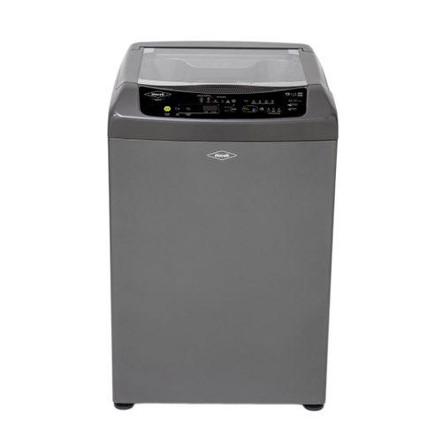 Lavadora-Digital-Pandora-13-kg-OX-Haceb-Onix