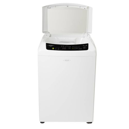 Lavadora-Digital-Pandora-13-kg-BL-Haceb-Blanco