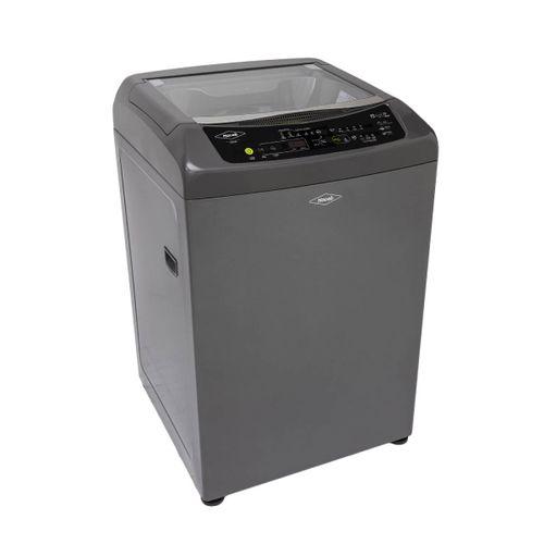 Lavadora-Digital-Pandora-15-kg-OX-Haceb-Onix